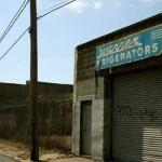 frigerators