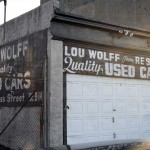 wolff2