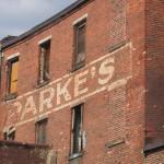 parkes1